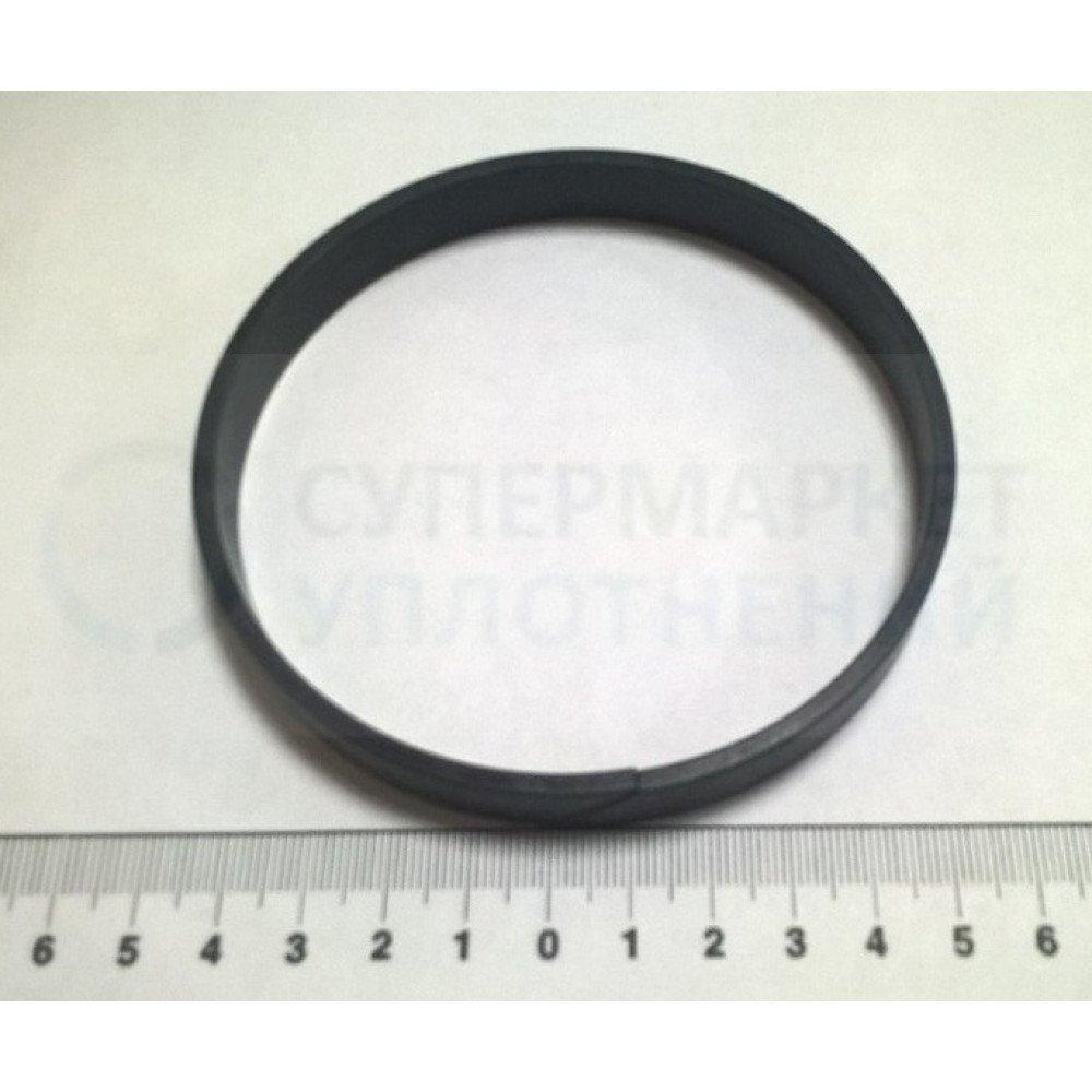 Кольцо опорное поршня и штока 145-160-15 точение