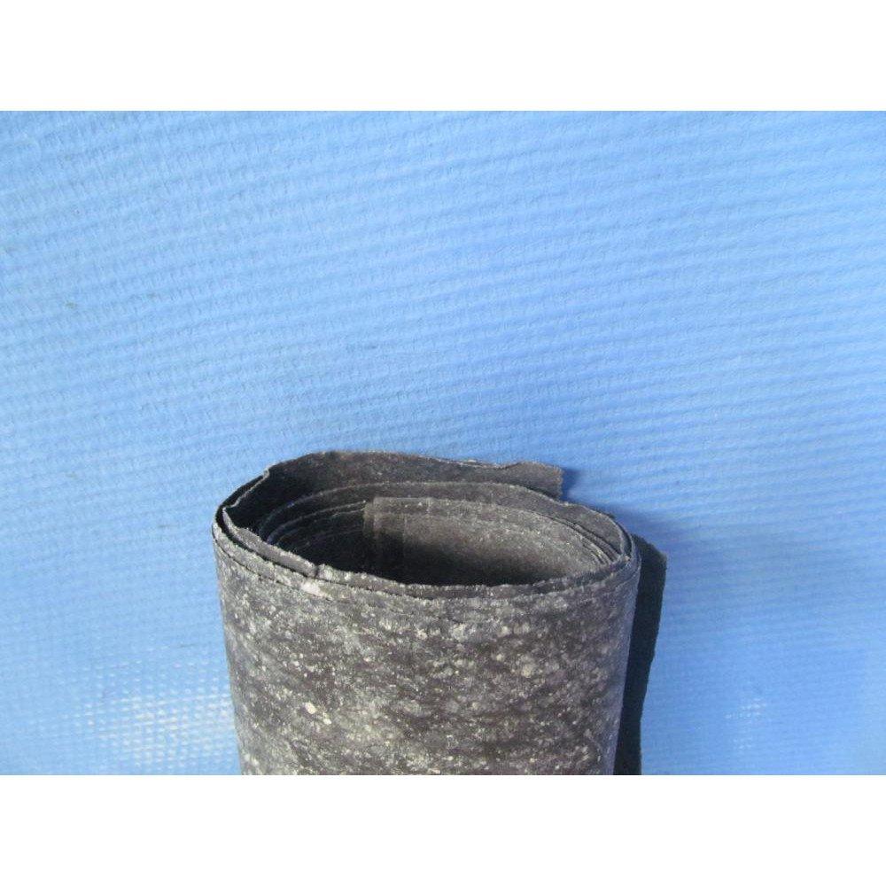 Паронит 0.6мм (1,0*0,75)