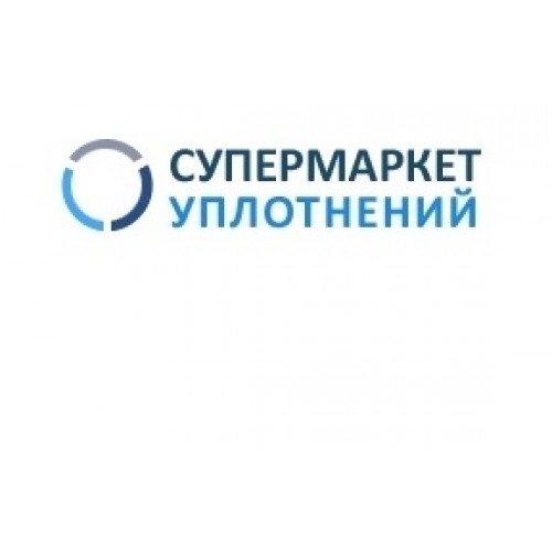 Комплект шайб КАМАЗ/МАЗ (97шт)