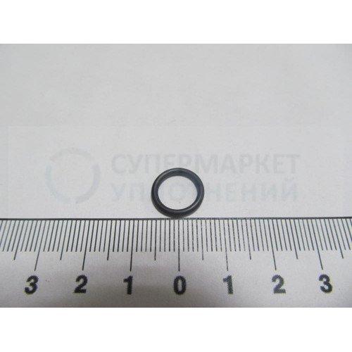 Кольцо резиновое 002-004-1,0
