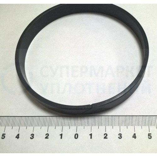 Кольцо опорное поршня 140-133-15-3,5 Е21