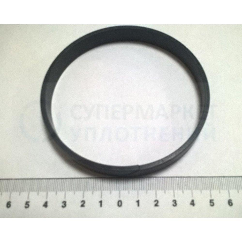 Кольцо опорное штока 80-30-3,0 Е22