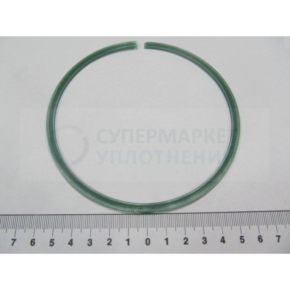 КЗ под рез. кольцо 105*115*1,5 полиамид