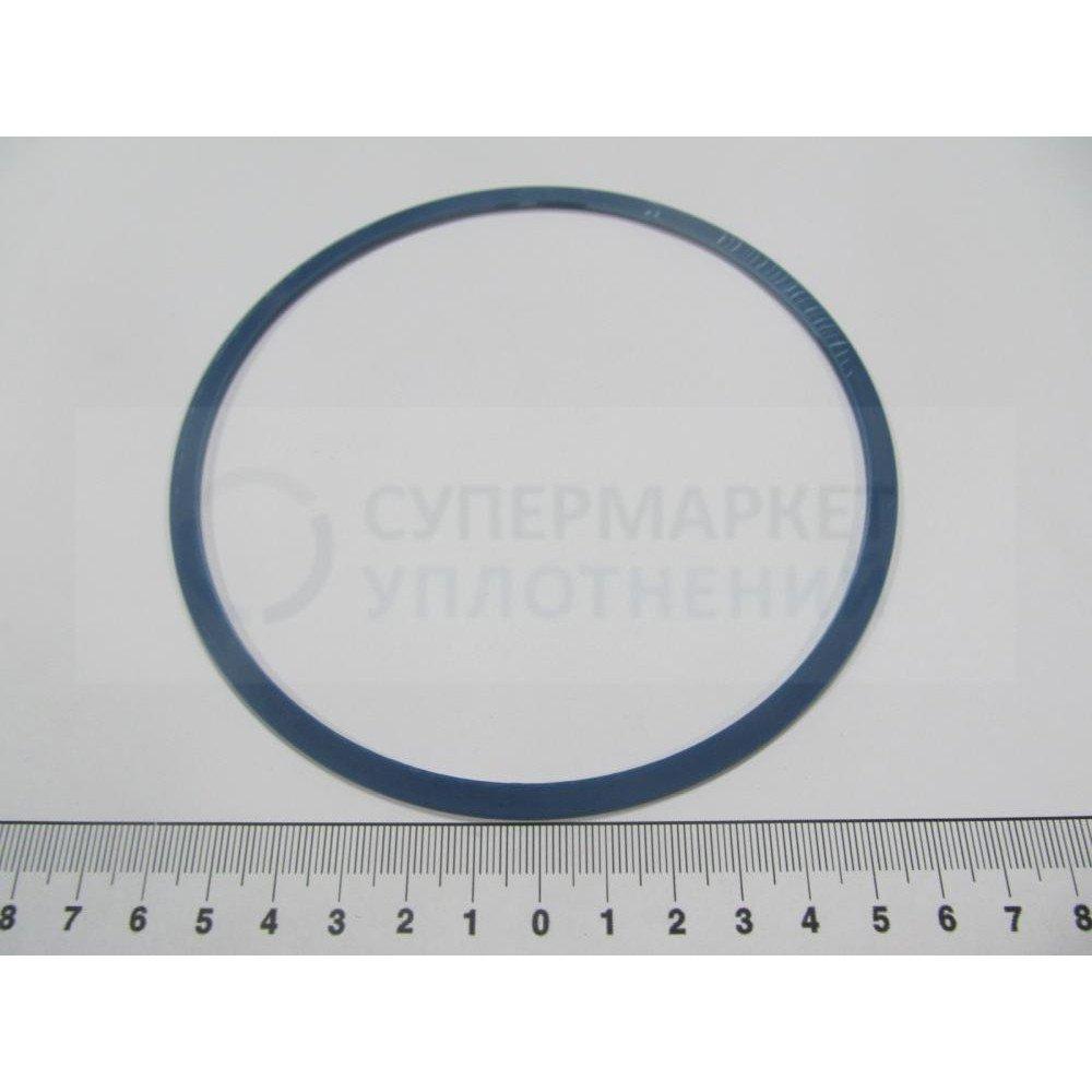 КЗ под рез. кольцо 120*130*1,5 полиамид
