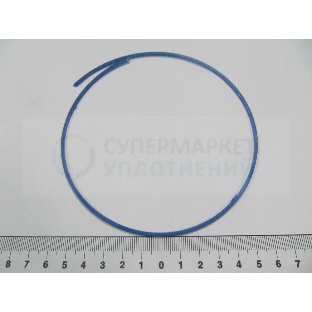 КЗ под рез. кольцо 135*140*1,5 полиамид