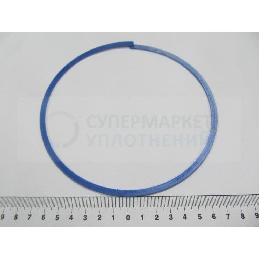 КЗ под рез. кольцо 140*150*1,5 полиамид
