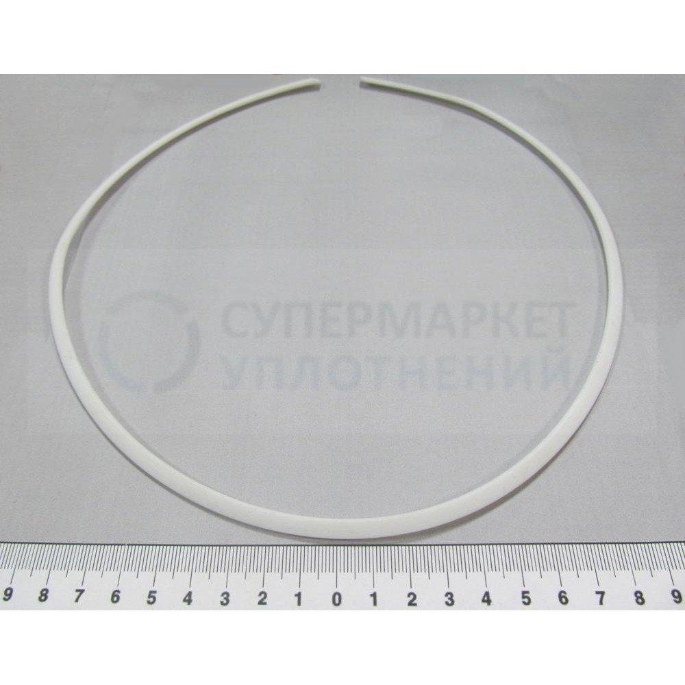 КЗ под рез. кольцо 190*200*2,0(фторопласт)