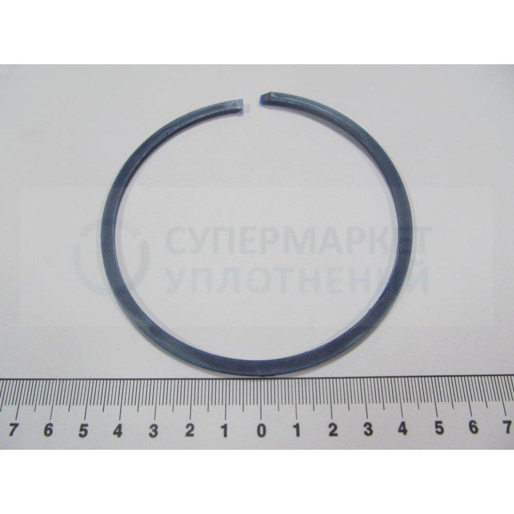 КЗ под рез. кольцо 91*100*2,0 полиамид
