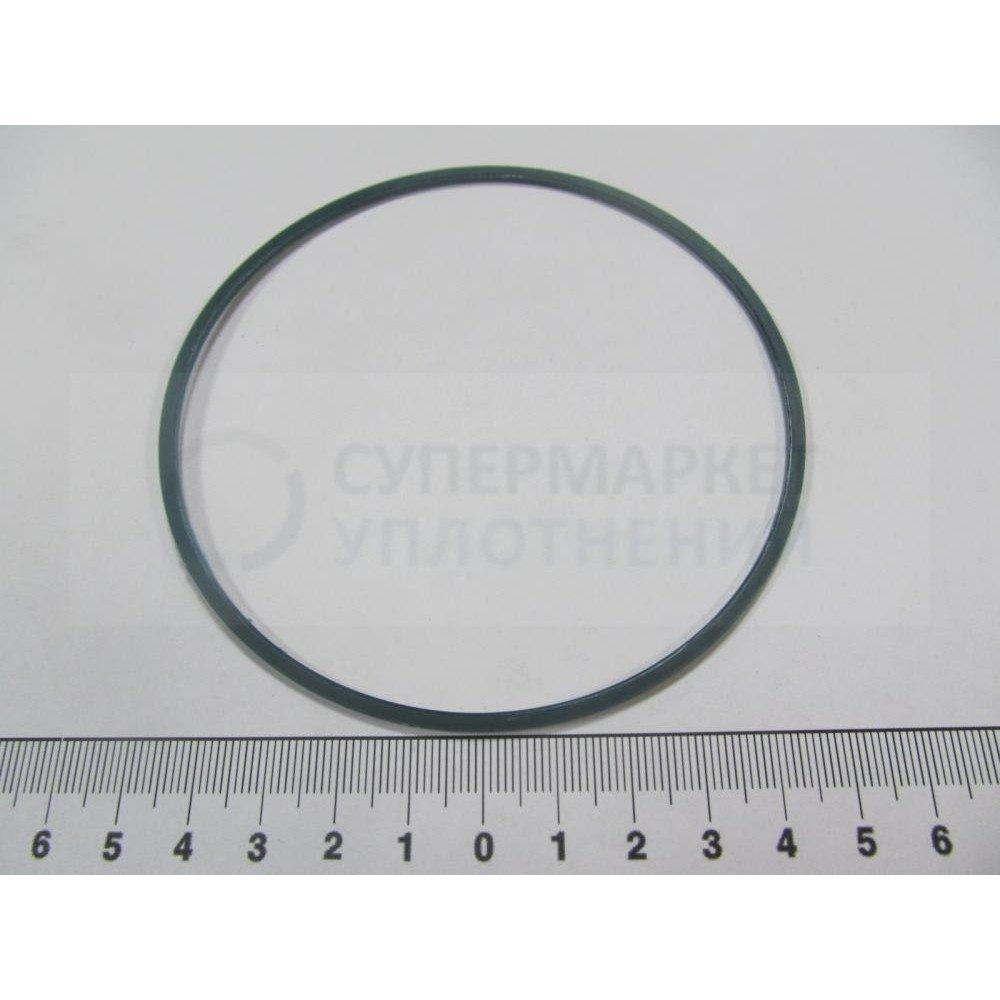 КЗ под рез. кольцо 95*100*1,5 полиамид