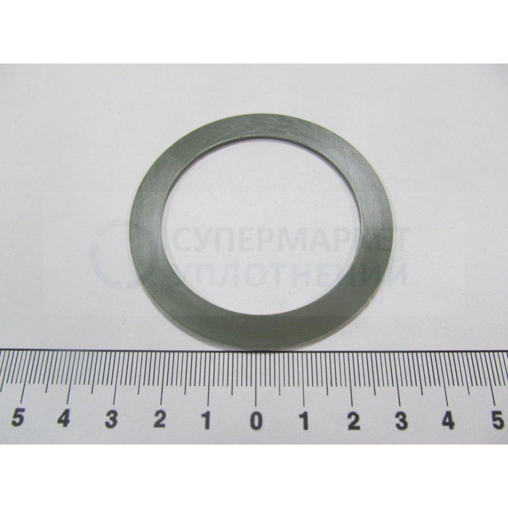 Кольцо защитное манжеты 63*48 Полиамид
